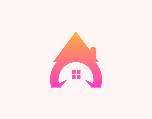 Hombld-Real-Estate-Logo-Designs