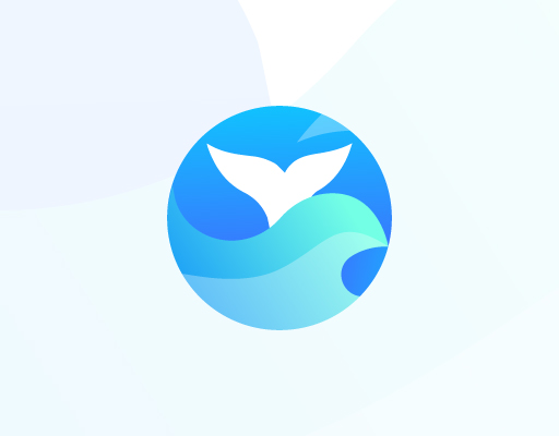 World-Of-Waves-Logo-and-Branding